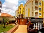 Naalya Condominiums On Sell | Houses & Apartments For Sale for sale in Central Region, Kampala