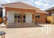 Kyaliwajala Three Bedroom Standalone House Is Available For Rent | Houses & Apartments For Rent for sale in Central Region, Kampala