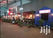 Cozy Restaurant For Sell | Commercial Property For Sale for sale in Central Region, Kampala