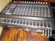 Mixer For Sale | Audio & Music Equipment for sale in Nothern Region, Gulu