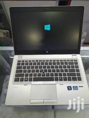 HP Elitebook Folio 9470m Ultrabook Intel Core I5, 2.4ghz , 500gb Hdd | Laptops & Computers for sale in Central Region, Kampala