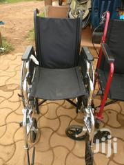 Wheel Chairs USA Imported | Tools & Accessories for sale in Central Region, Kampala