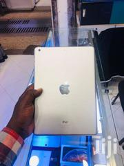 Apple iPad Air 1. 32gb Wifi Only Free Huawei Mifi | Tablets for sale in Central Region, Kampala