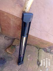 Bullworker X5 | Sports Equipment for sale in Central Region, Kampala