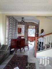 Bukoto Furnished Four Bedrooms Standalone House For Rent. | Houses & Apartments For Rent for sale in Central Region, Kampala