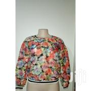 Bomber Jacket | Clothing for sale in Central Region, Kampala