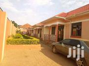 Always Fresh, Forever Original 2beds/2baths In Najjera-kira At 600K | Houses & Apartments For Rent for sale in Central Region, Kampala