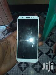 Tecno Camon CM 16 GB Gold | Mobile Phones for sale in Central Region, Kampala