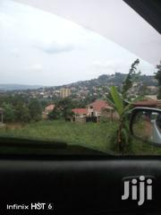 Kajansi-kaga Plot | Land & Plots For Sale for sale in Central Region, Kampala