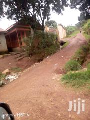 Plot Kajansi | Land & Plots For Sale for sale in Central Region, Kampala