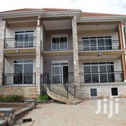 Buziga 4bedroomed Standalone House For Rent   Houses & Apartments For Rent for sale in Central Region, Kampala
