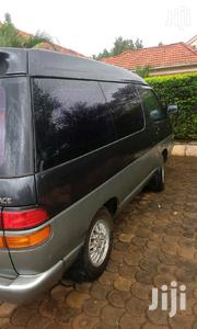 Car Hire To Airport Or Hotel | Chauffeur & Airport transfer Services for sale in Central Region, Kampala