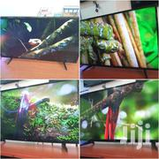 LG 43inch Smart Webos Flat Screen TV | TV & DVD Equipment for sale in Central Region, Kampala