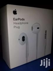 Apple Earpods Original | Headphones for sale in Central Region, Kampala