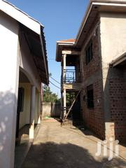 Another Double Stround Home With Completed Quaters Forcedsale Busabala | Houses & Apartments For Sale for sale in Central Region, Kampala