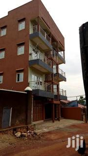 Apartments For Sale In Nakulabye | Houses & Apartments For Sale for sale in Central Region, Kampala