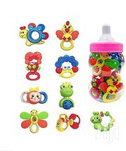 Baby Toys And Teethers | Toys for sale in Central Region, Kampala