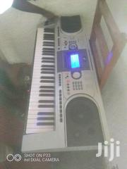 Piano/Keyboard | Musical Instruments for sale in Central Region, Kampala