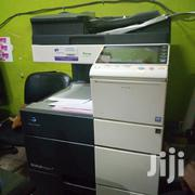 Konica Minolta | Computer Accessories  for sale in Central Region, Kampala