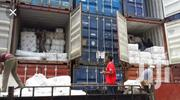 Customs Clearing & Documentation | Logistics Services for sale in Central Region, Kampala