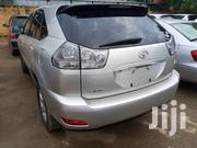 New Toyota Harrier 2007 | Cars for sale in Central Region, Kampala
