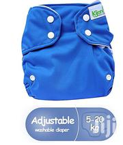 Water Proof Cover Kijani Standard Diaper | Baby Care for sale in Central Region, Kampala
