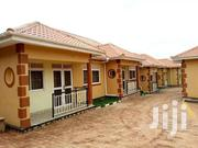 Awesome 2bedrooms Self Contained In Ntinda Kisaasi | Houses & Apartments For Rent for sale in Central Region, Kampala