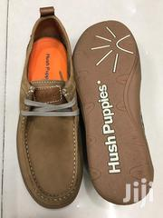 Genuine Leather Shoes | Shoes for sale in Central Region, Kampala