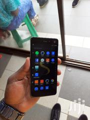 Infinix S2 Pro 32 GB Silver | Mobile Phones for sale in Central Region, Kampala