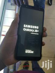 New Samsung Galaxy J6 Plus 64 GB | Mobile Phones for sale in Central Region, Kampala