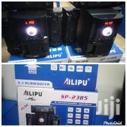 New Ailipu Woofer | Audio & Music Equipment for sale in Central Region, Kampala