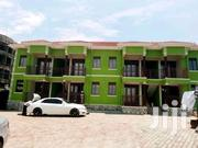 Mulago Two Bedroom Apartment For Rent   Houses & Apartments For Rent for sale in Central Region, Kampala