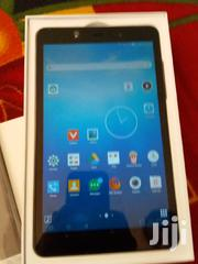 Tecno DroidPad 8D 16 GB Silver | Tablets for sale in Eastern Region, Jinja