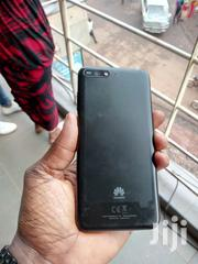 Huawei Y6 Prime 16 GB Black | Mobile Phones for sale in Central Region, Kampala