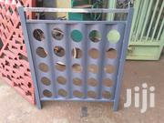 Alien Guard Rails And Alien Stair Cases | Building Materials for sale in Central Region, Kampala