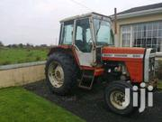 Massey Ferguson 690 | Automotive Services for sale in Central Region, Kampala