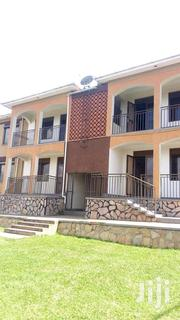 Mulago Standard Three Bedroom Villas Apartment For Rent. | Houses & Apartments For Rent for sale in Central Region, Kampala