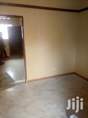 Houses For Rent | Houses & Apartments For Rent for sale in Central Region, Kampala