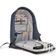 Anti-theft Laptop Bag With USB Charger, Waterproof Large Capacity Bag   Clothing Accessories for sale in Central Region, Masaka