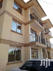 Nalya Two Bedroom Apartment For Rent.   Houses & Apartments For Rent for sale in Central Region, Kampala