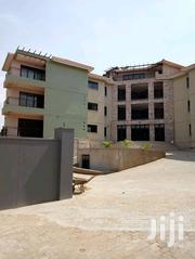 Mawanda Road Two Bedroom Apartment for Rent.   Houses & Apartments For Rent for sale in Central Region, Kampala