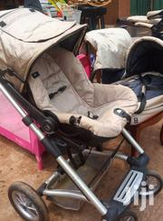 Baby Stroller Set With Accessories | Prams & Strollers for sale in Central Region, Kampala