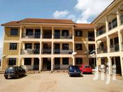 Nalya Majestic Two Bedroom Apartment For Rent At Anice Price. | Houses & Apartments For Rent for sale in Central Region, Kampala