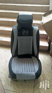 CAR SEAT COVERS. | Vehicle Parts & Accessories for sale in Central Region, Kampala