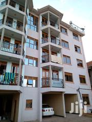 Mawanda Road Fantastic Two Bedroom Villas Apartment For Rent.   Houses & Apartments For Rent for sale in Central Region, Kampala