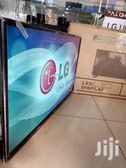 LG 32' Flat  Screen  Digital  TV | TV & DVD Equipment for sale in Central Region, Kampala