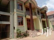 Ntinda Elegant Double Room Apartment For Rent | Houses & Apartments For Rent for sale in Central Region, Kampala
