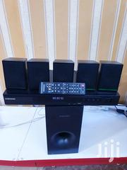 Genuine Samsung Home Theater 1000watts | Audio & Music Equipment for sale in Central Region, Kampala