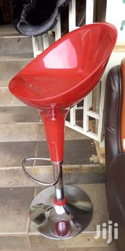 Plastic Bar Stool | Furniture for sale in Central Region, Kampala