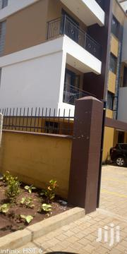 Munyonyo Buziga Apartment. | Houses & Apartments For Rent for sale in Central Region, Kampala